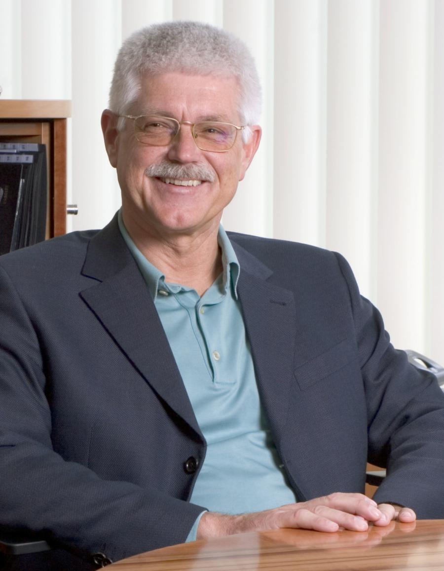 Norbert Bock