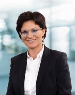 Marion Schoppe