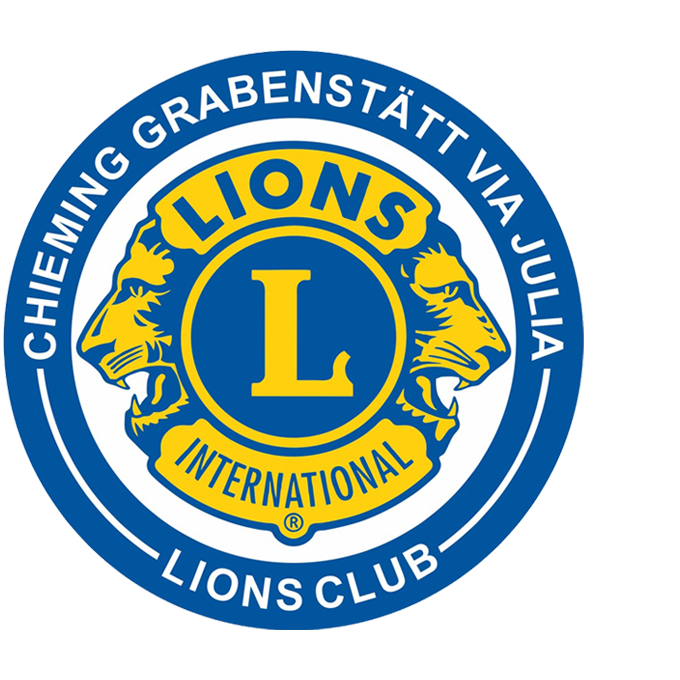 Lions Club Chieming Grabenstätt Via Julia